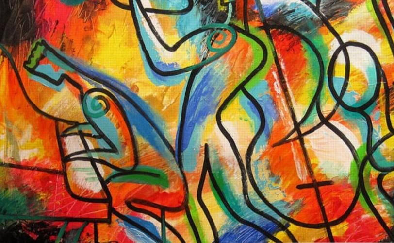«A Beginner's Guide»: Avant-Garde Jazz