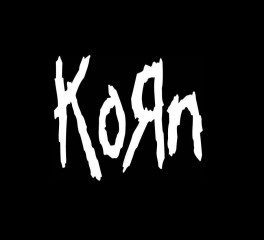 «A Buyer's Guide»: Korn
