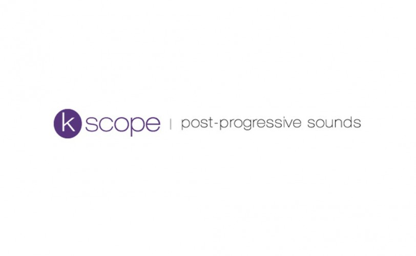 «A Beginner's Guide»: Kscope Records