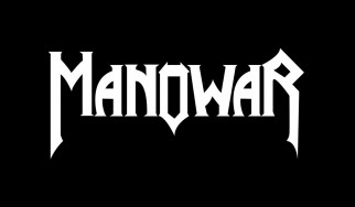 «A Buyer's Guide»: Manowar