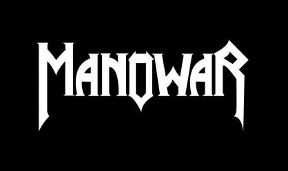 «A Buyer's Guide»: Manowar