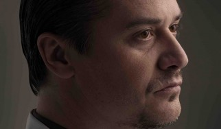 «A Buyer's Guide»: Mike Patton
