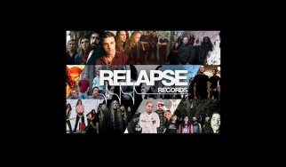 «A Beginner's Guide»: Relapse Records