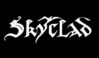 «A Buyer's Guide»: Skyclad