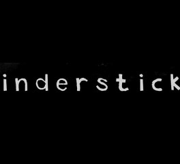 «A Buyer's Guide»: Tindersticks