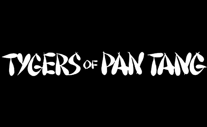 «A Buyer's Guide»: Tygers Of Pan Tang