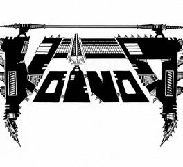 «A Buyer's Guide»: Voivod