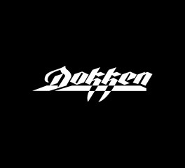 «A Buyer's Guide»: Dokken