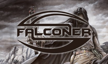 «A Buyer's Guide»: Falconer