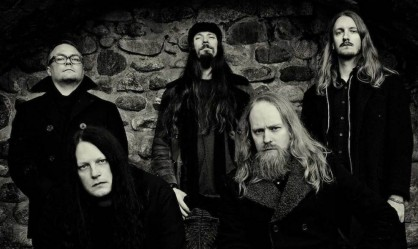 «A Buyer's Guide»: Katatonia