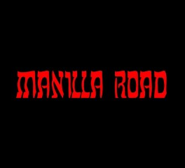 «A Buyer's Guide»: Manilla Road
