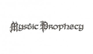 «A Buyer's Guide»: Mystic Prophecy