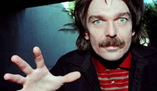 «A Buyer's Guide»: Captain Beefheart