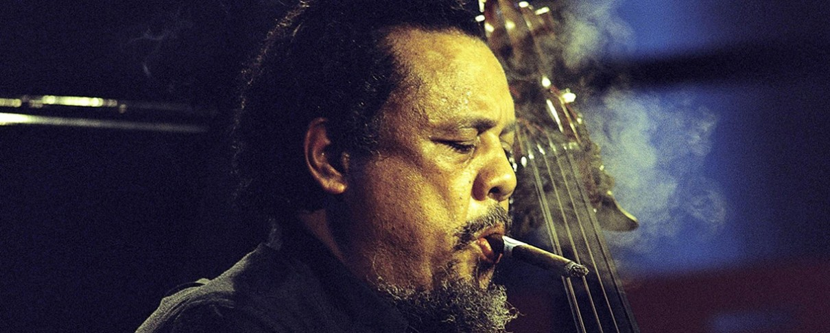 «A Buyer's Guide»: Charles Mingus