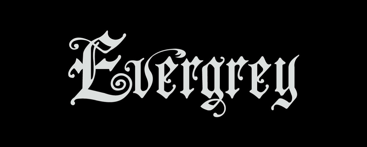 «A Buyer's Guide»: Evergrey