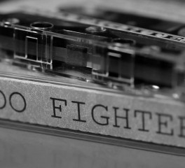 «A Buyer's Guide»: Foo Fighters