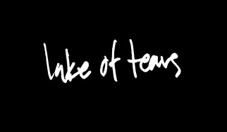«A Buyer's Guide»: Lake Of Tears