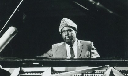 «A Buyer's Guide»: Thelonious Monk