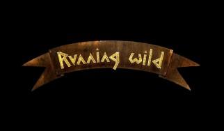 «A Buyer's Guide»: Running Wild