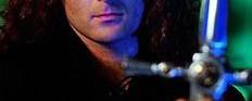 Ο Fabio Leone των Rhapsody μιλάει στο Rocking.gr