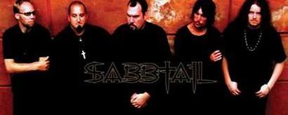 Συνέντευξη με τους Sabbtail