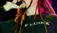 Συνέντευξη με τον Tomi Joutsen των Amorphis