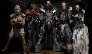 Συνέντευξη με τους Lordi. Τα ''τέρατα'' της Eurovision μιλάνε στο Rocking.gr