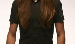 Συνέντευξη με τον Peter Lindgren (Opeth)
