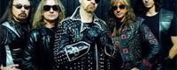 Συνέντευξη: Judas Priest