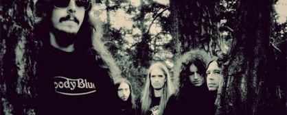 Συνέντευξη: Opeth
