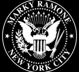 Στις 23.30 σήμερα ο Marky Ramone