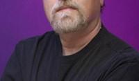 Συνέντευξη Blue Oyster Cult (Eric Bloom)