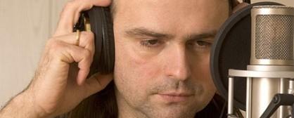 Συνέντευξη: Blind Guardian