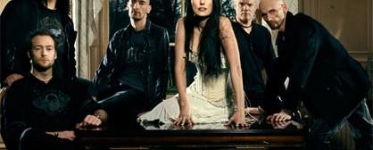 Συνέντευξη: Within Temptation