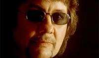 Συνέντευξη: Deep Purple