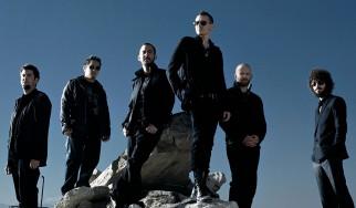 Linkin Park: Στόχος μας ήταν να παίξουμε κάτι που κανείς δεν είχε ακούσει στο παρελθόν