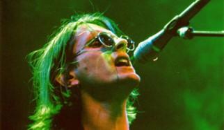 Συνέντευξη: Steven Wilson