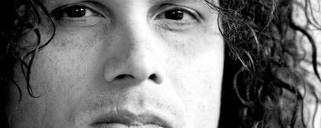 Συνέντευξη: Jeff Scott Soto