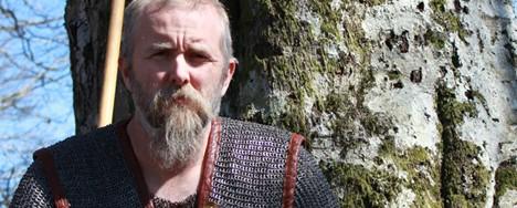 Συνέντευξη Burzum (Varg Vikernes)