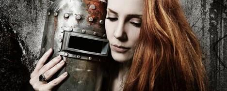 Συνέντευξη Epica (Simone Simons)
