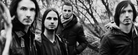 "Gojira interview with Mario Duplantier: ""We played 35 shows with Metallica and what they did for us is amazing because a lot of people discovered Gojira due to Metallica"""