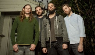 "Baroness interview: ""I want our imagery and music to develop, so that at the end, we've created the story of a lifetime"""