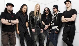 "DragonForce interview with Herman Li: ""There is no reason to change our sound completely after developing our unique sound for so many years"""