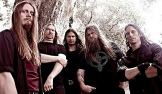 "Enslaved interview: """"Below The Lights"" album is so determined and ambitious on taking the heritage and the roots of the band with us into a new and unknown territory"""