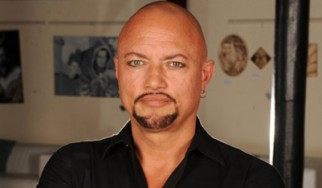 "Geoff Tate interview: ""What's going on with Queensryche is humiliating"""