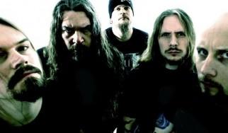 Συνέντευξη Meshuggah