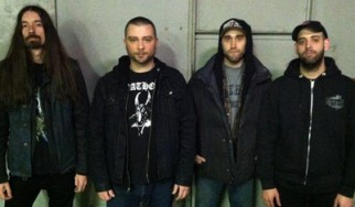 """Serpentine Path interview: """"Doom is just about slow heavy riffs and crushing morbid sounds"""""""