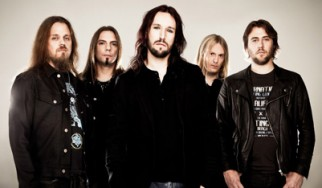 "Sonata Arctica interview with Tony Kakko: ""If the band that you like changes at the same time that your personal musical taste changes, it's the perfect thing"""