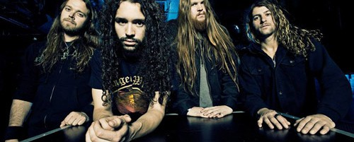 Havok interview (David Sanchez)