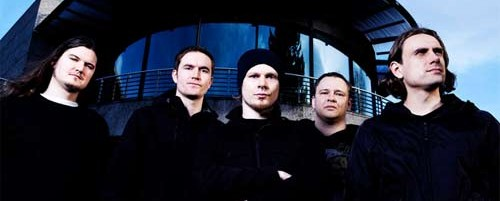 Heaven Shall Burn interview